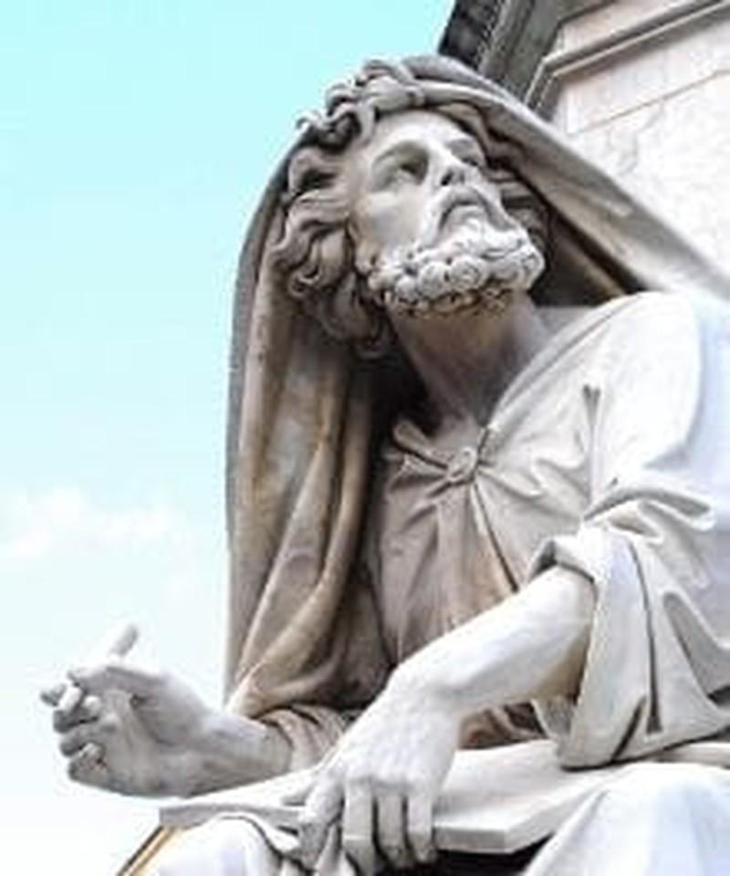Did Paul Write Hebrews?