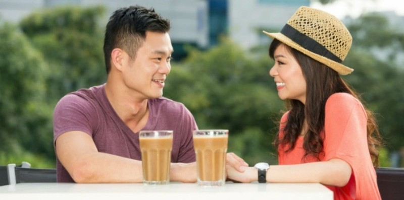 Hiv positive christian dating parenthood stars dating