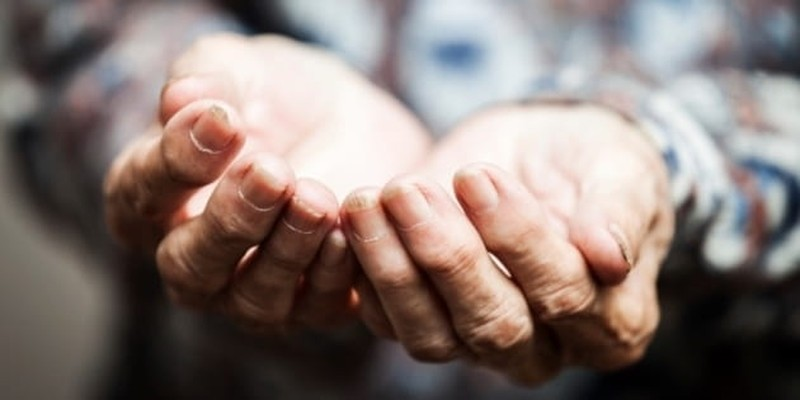 4 Truths That Will Change How You Care for the Poor
