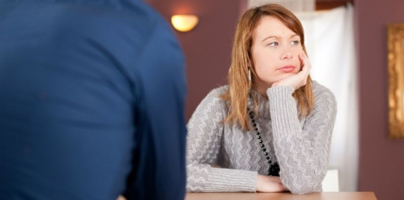 What Are Your Dating Dealbreakers?