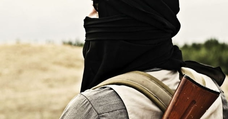 Should We Pray for the Defeat of ISIS, or Their Conversion?