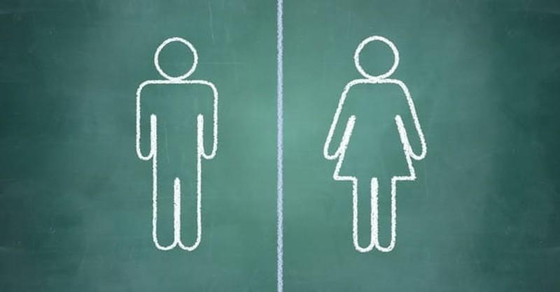Does Galatians 3:28 Really Say We Should Make No Distinctions between Men and Women?