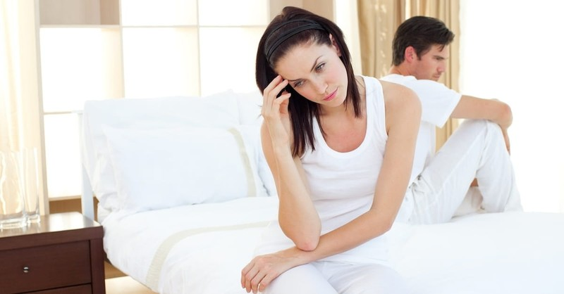 How Can I Cope with Infertility and Miscarriage?