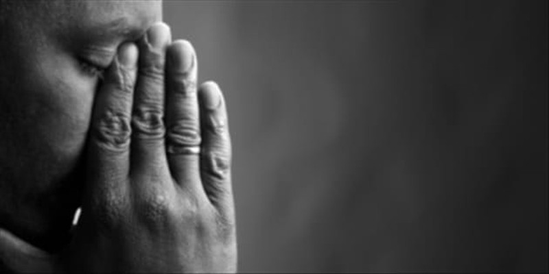 How the Persecuted Church Prays