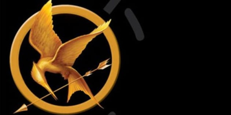 Why Hunger Games is Flawed to Its Core