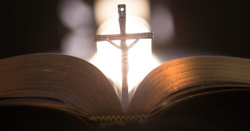 How Do We Know Jesus Believed the New Testament Was True?