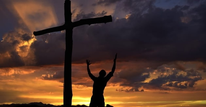 How Does Atonement Change a Christian's Daily Life?
