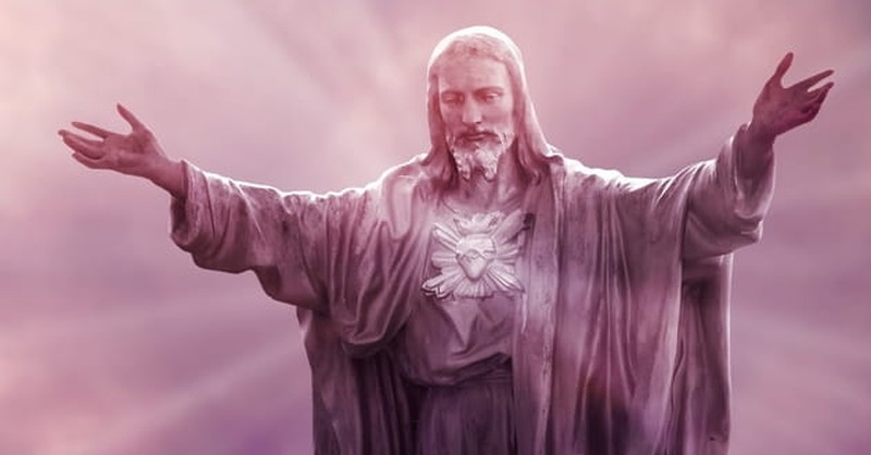 How Does Hebrews 1 Prove That Jesus Is God?