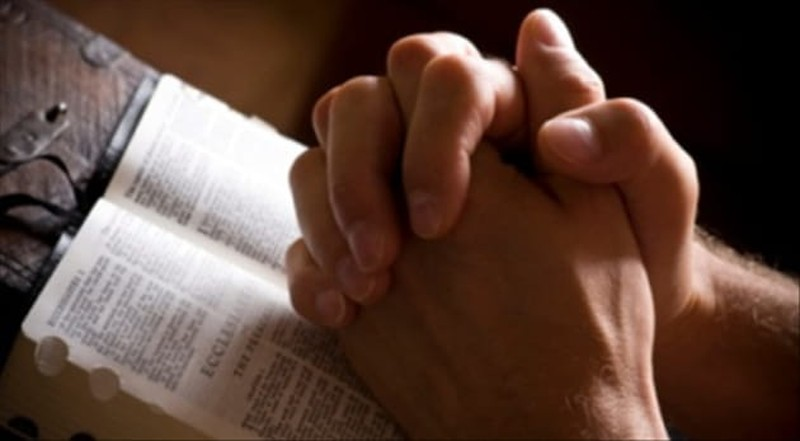 God as Father and Our Prayer