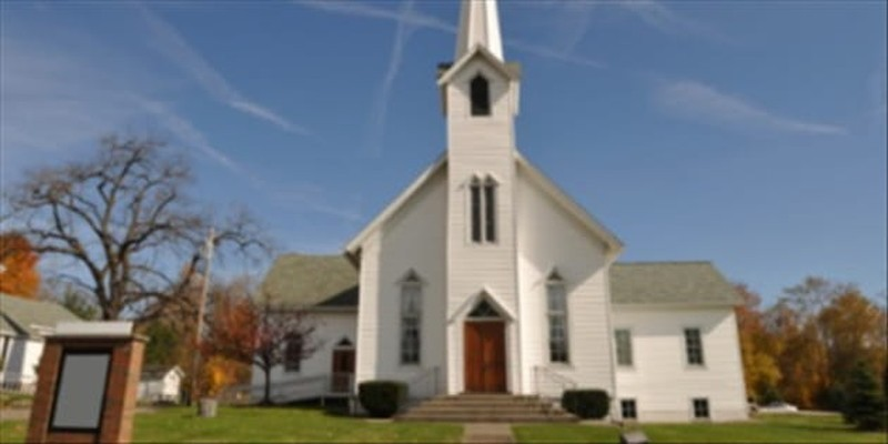 Connecting Church and Family, Part 1