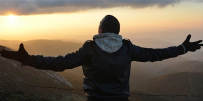 Quest for Joy: Six Biblical Truths