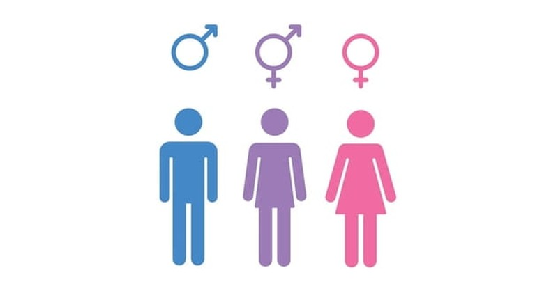 How Should Christians Address Homosexuality in a Gender Confused Culture?