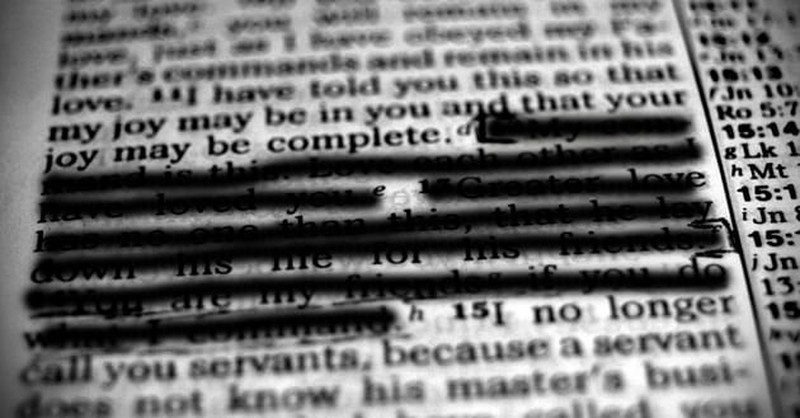 How Should Christians Respond to People Who Claim the Bible Has Errors and Contradictions?