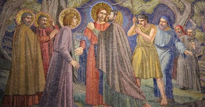 How Were the Disciples of Jesus Important to the New Testament Church?