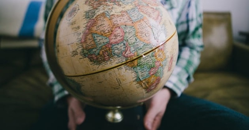 Should Christians be Focused on Taking Back the Culture?