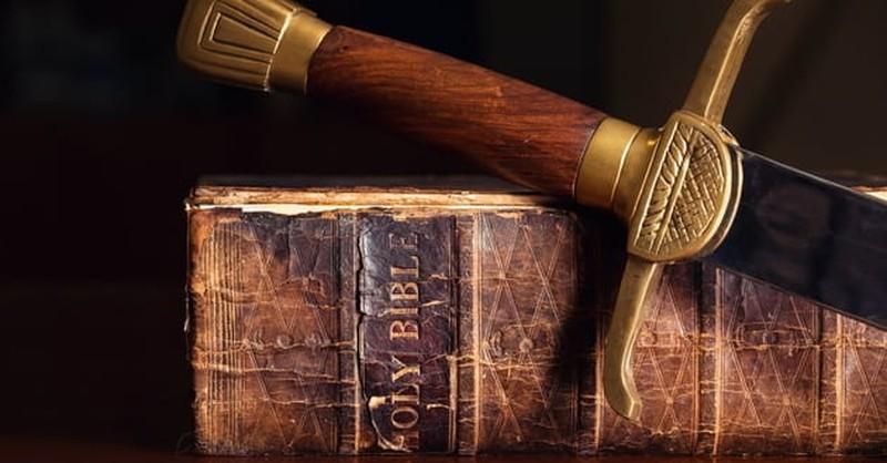 3. Les Témoins de Jéhovah utilisent-ils la même Bible que les Chrétiens ?