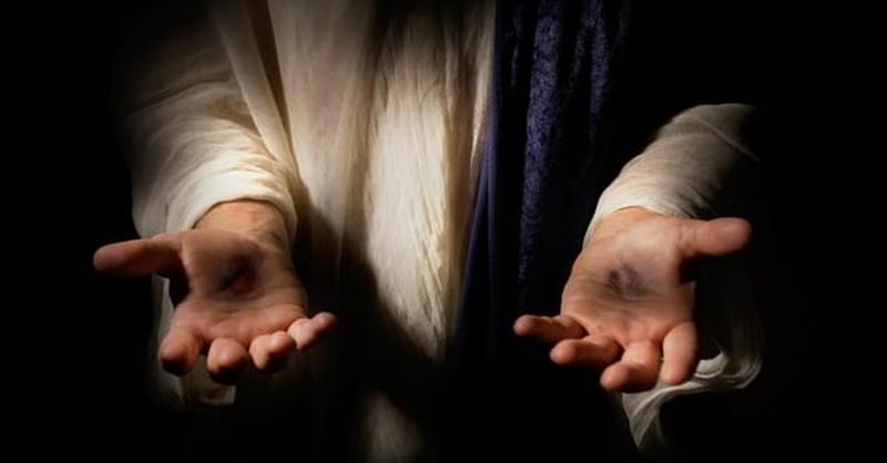 5. Qu'enseignent les Témoins de Jéhovah sur Jésus ?