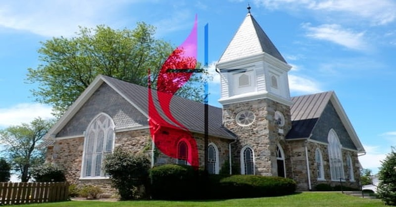 10 Things Everyone Should Know about the Methodist Church