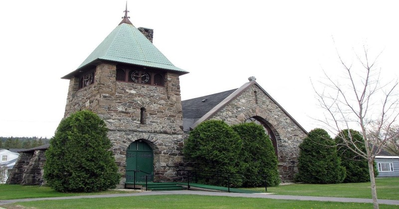 Churches of Christ - 10 Things to Know about their History and Beliefs