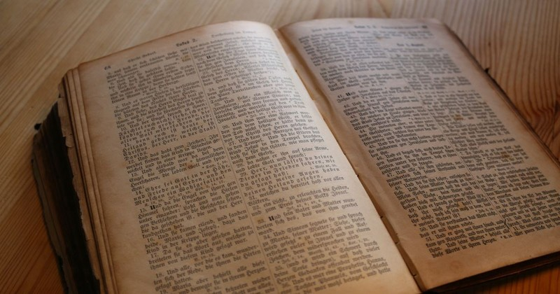 What Is the Sheol in the Bible?