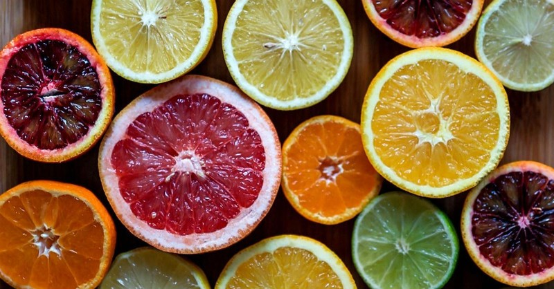 What is the Fruit of the Spirit? The Meaning & Purpose Explained