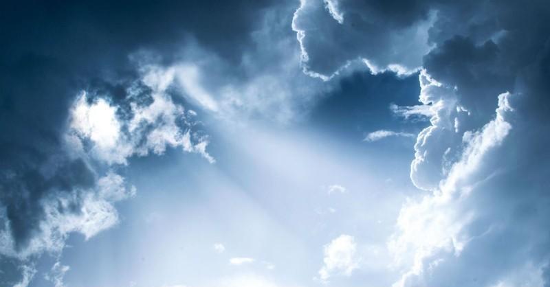 Where Is Jesus Now? Is Jesus in Heaven?