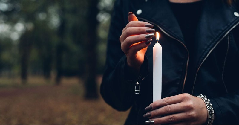 What is Wicca? History, Beliefs, and Rituals (Plus What the Bible Says)