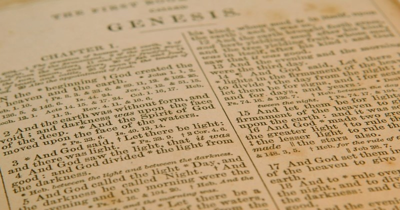 What Is Elohim? Biblical Meaning of God's Name