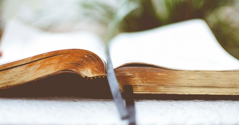 Who Is Satan? Bible Verses and Christian Teachings