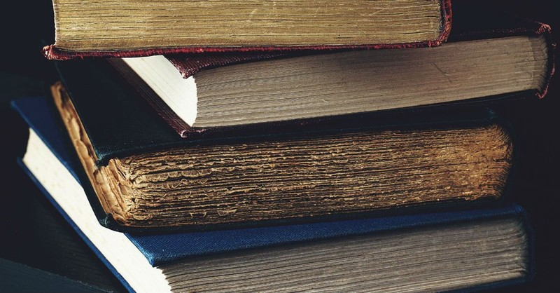 What Is the Apocrypha? Are Apocryphal Books Really Scripture?