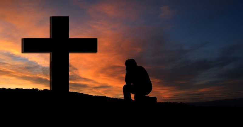What Is Repentance? How Do We Repent and Become Saved?