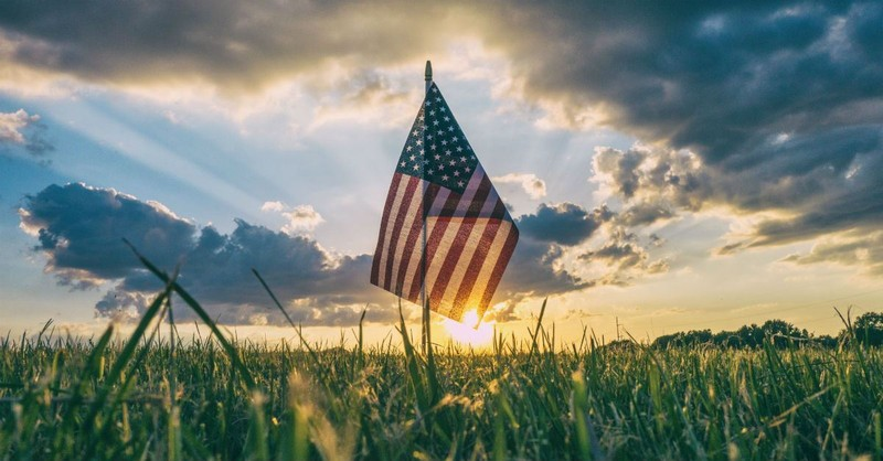 How Should Christians Think About Memorial Day?