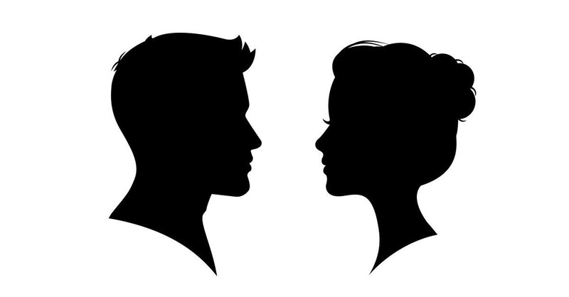 What Are Complementarianism and Egalitarianism? What's the Difference?