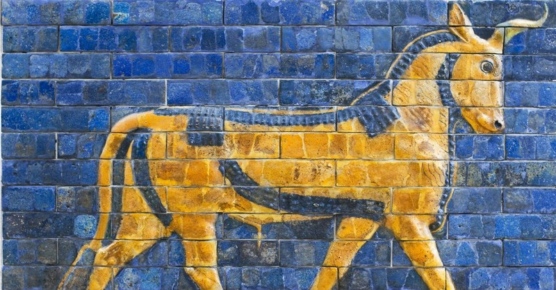 What Was the Golden Calf in the Bible? Why Was it Such a Big Deal?