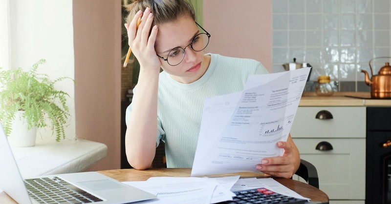 What Should Christians Consider Before Taking On Student Loan Debt?