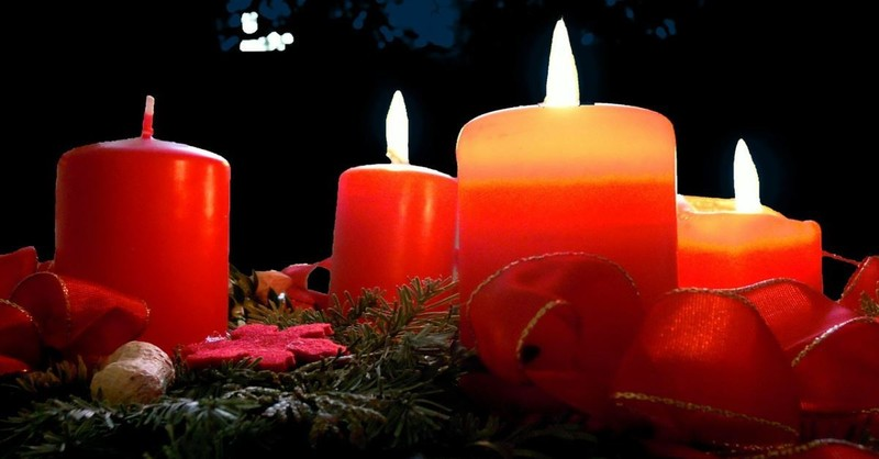 How to Pray for Advent: The Best Advent Prayers