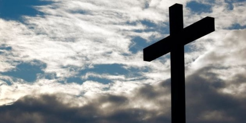 The Goodness of God and the Reality of Evil