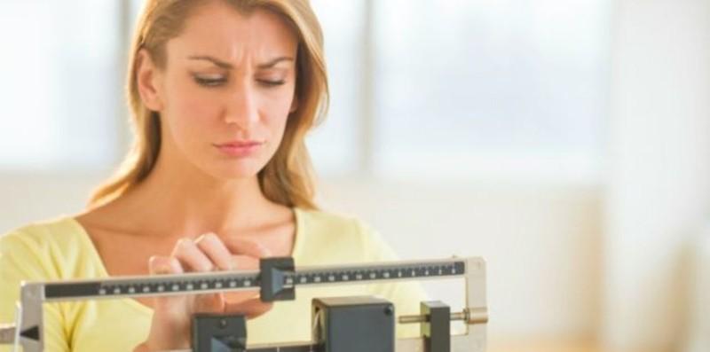 When Fitness Goals Hurt More Than Help