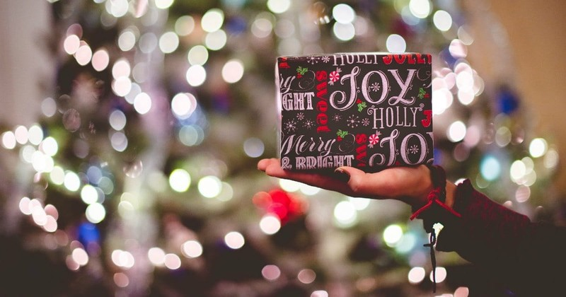 10 Ways to be a Christian this Christmas