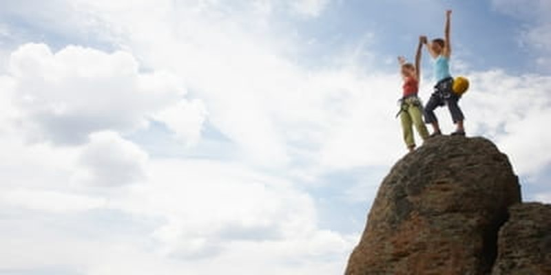 5 Habits That Make You Powerless to Change Your Life