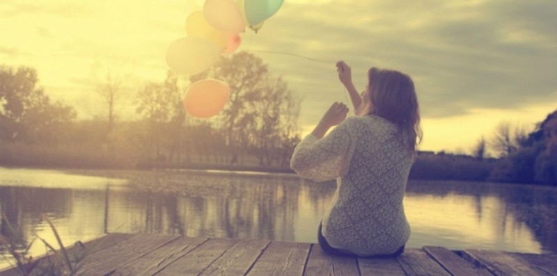 3 Things That Keep Us from Living Freely