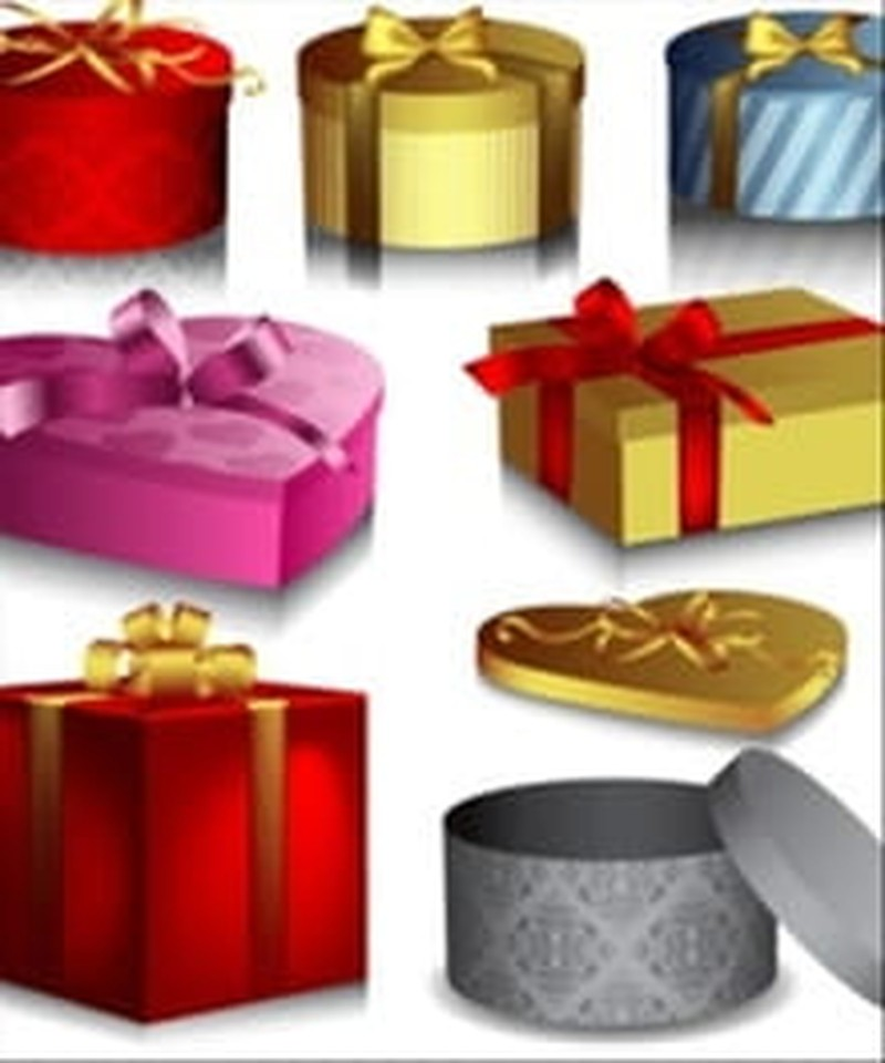 Spiritual Gifts: Listed by Paul, Motivated by Love