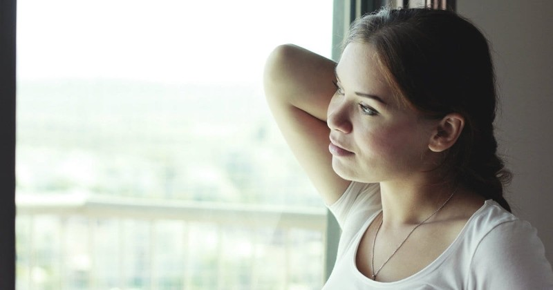 9 Steps to Overcome Anxiety and Depression