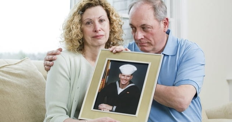 Be a Hero to a Hero: 5 Ways to Support Families with Fallen Soldiers