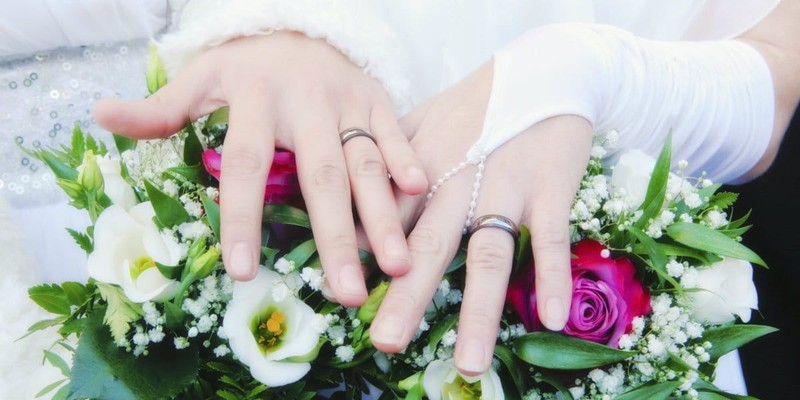 8 Things You Should Know about Gay Marriage