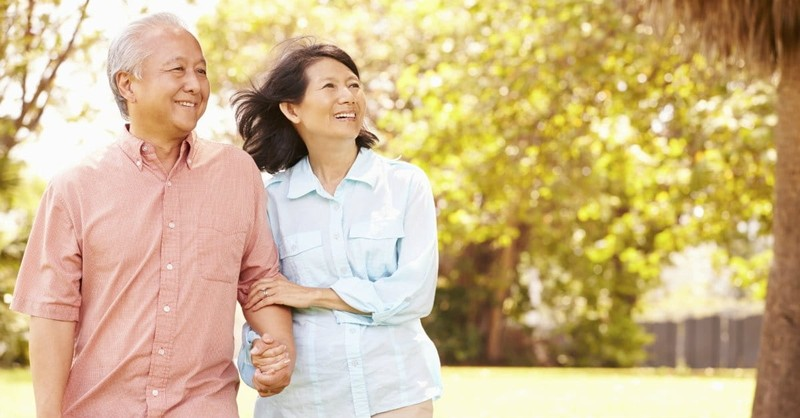 Finance Q&A: Will We Have Enough for Retirement?