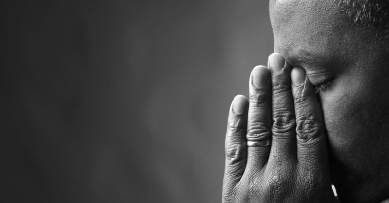 3 Causes of Suffering You Need to Understand