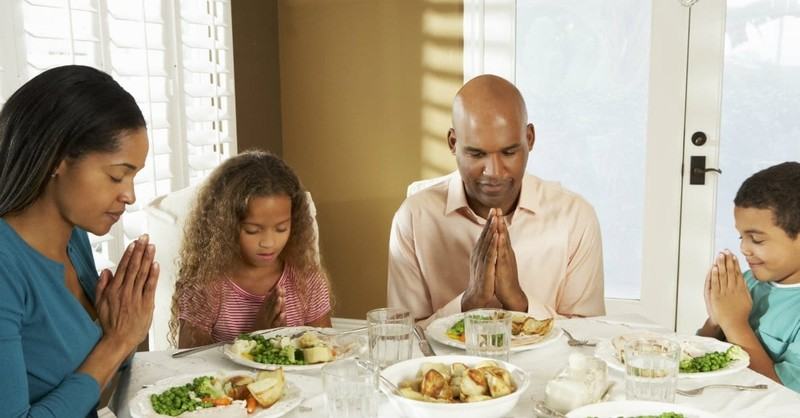 Why It's Crucial to Count Your Blessings