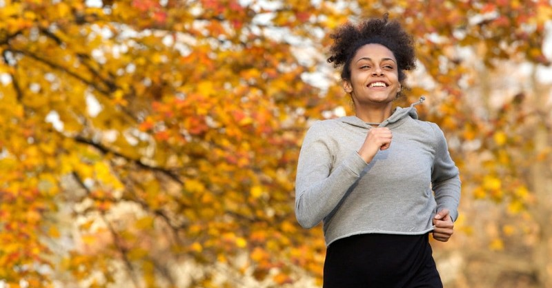 Purity Is More Than Debating Yoga Pants