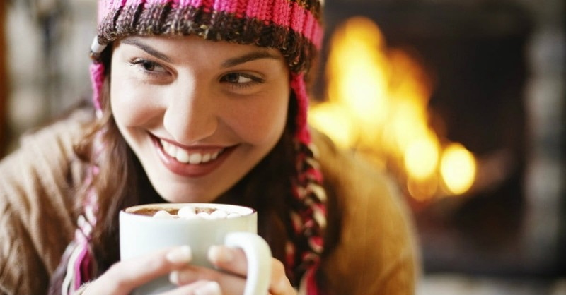 4 Simple Discoveries for More Joy in Your Life